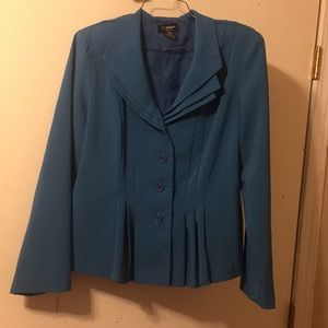 Jackets & Blazers - Ladies suit jacket